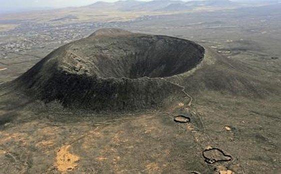 tabs_volcano