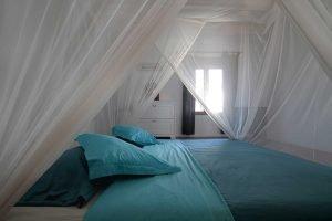 blueshore apartment
