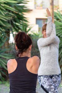 Pilates Fuerteventura